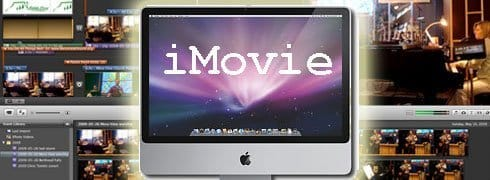 How easy is iMovie to learn for a first time user?