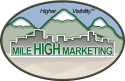 Mile High Marketing - Denver Marketing & Advertising Solutions