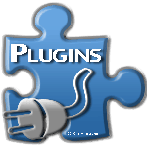 How To Fix WordPress Plugin Problems & Broken WordPress Installations